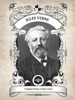The Complete Works of Jules Verne. (Illustrated/Inline Footnotes)