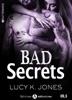 Secrets interdits - 6