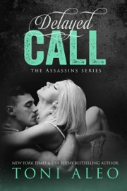 Delayed Call PDF Download