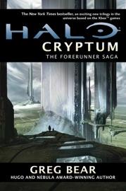 Halo: Cryptum PDF Download