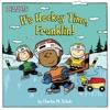 Its Hockey Time Franklin