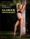 Rolando Gomezs Posing Techniques For Glamour Photography
