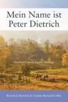 Mein Name Ist Peter Dietrich
