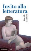 Download and Read Online Invito alla letteratura