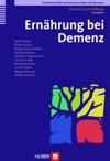 Gemeinsam Fr Ein Besseres Leben Mit Demenz  Ernhrung Bei Demenz