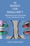 IN SEARCH FOR SINGULARITY