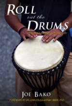 Roll Out The Drums