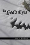 In Gods Eyes
