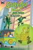 Sholly Fisch & Dario Brizuela - Scooby-Doo Team-Up (2013-2019) #50  artwork