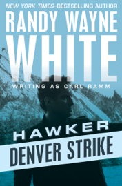 Denver Strike PDF Download