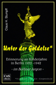 Unter der Goldelse