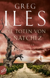 Die Toten von Natchez PDF Download