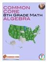 Common Core 8th Grade Math - Algebra