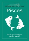 Love Astrology Pisces