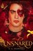 Ensnared (Splintered Series #3)
