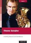 Thema Saxofon