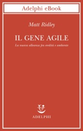Il gene agile