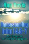 Understanding John 6:6-7 (An Exercise In Simple Exegesis)