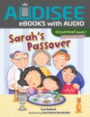 Sarahs Passover Enhanced Edition