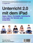 Unterricht 2.0 mit dem iPad