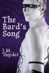 The Bards Song