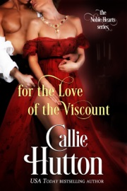 For the Love of the Viscount PDF Download