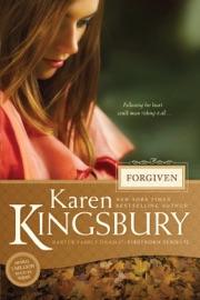 Forgiven PDF Download