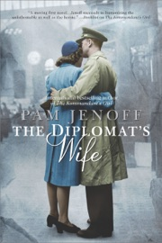 The Diplomat's Wife PDF Download