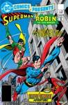 DC Comics Presents 1978- 58