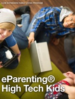 eParenting®