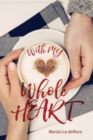 With My Whole Heart ebook Download