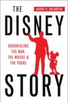 The Disney Story