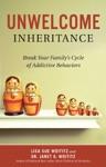 Unwelcome Inheritance