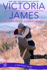 The Rancher's Second Chance PDF Download