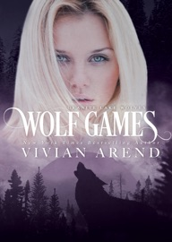 Wolf Games: Northern Lights Edition PDF Download