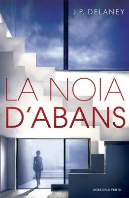 La noia d'abans pdf Download