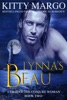 Lynna's Beau (Curse of the Conjure Woman, Book Two)