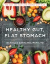 Healthy Gut Flat Stomach The Fast And Easy Low-FODMAP Diet Plan