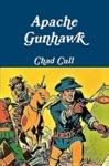 Apache Gunhawk