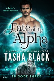Fate of the Alpha: Episode 3 PDF Download