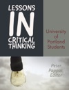 Lessons In Critical Thinking