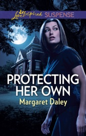 Protecting Her Own PDF Download
