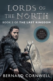Lords of the North PDF Download