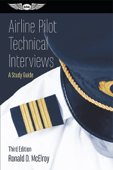 Airline Pilot Technical Interviews