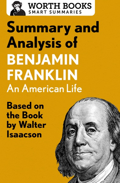 rhetorical analysis of benjamin franklin View essay - rhetorical analysis essay banneker from english la n/a at benjamin franklin high school banneker was a man who relied on facts as a farmer, astronomer, mathematician, surveyor, author.
