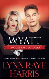 Wyatt PDF Download