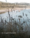 Write Short Wednesday The Poetry Collection