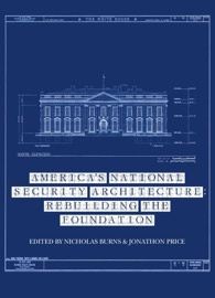 America's National Security Architecture PDF Download