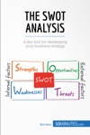 The SWOT Analysis