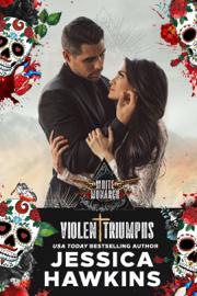Violent Triumphs PDF Download
